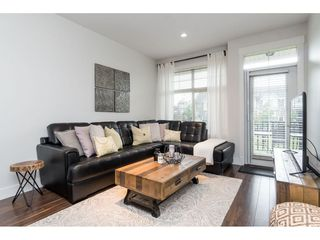 """Photo 3: 48 19525 73 Avenue in Surrey: Clayton Townhouse for sale in """"Uptown 2"""" (Cloverdale)  : MLS®# R2462606"""