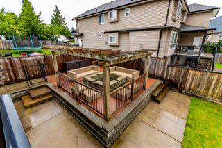 Photo 32: 27051 26 Avenue in Langley: Aldergrove Langley House for sale : MLS®# R2466593