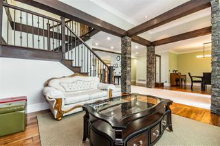 Photo 4: 27051 26 Avenue in Langley: Aldergrove Langley House for sale : MLS®# R2466593