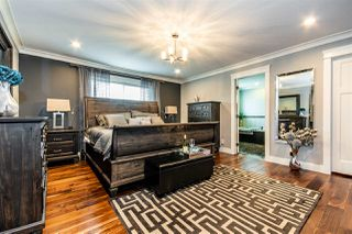 Photo 19: 27051 26 Avenue in Langley: Aldergrove Langley House for sale : MLS®# R2466593