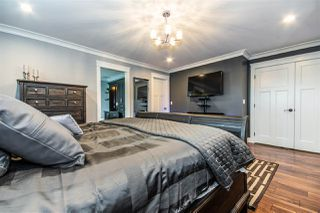 Photo 17: 27051 26 Avenue in Langley: Aldergrove Langley House for sale : MLS®# R2466593