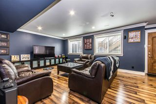 Photo 28: 27051 26 Avenue in Langley: Aldergrove Langley House for sale : MLS®# R2466593