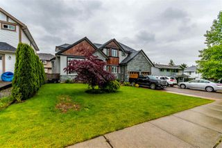Photo 35: 27051 26 Avenue in Langley: Aldergrove Langley House for sale : MLS®# R2466593
