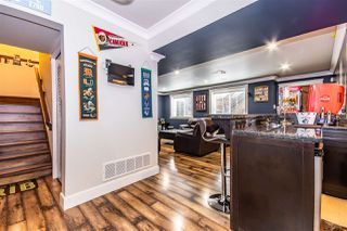 Photo 25: 27051 26 Avenue in Langley: Aldergrove Langley House for sale : MLS®# R2466593