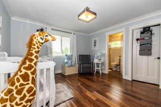 Photo 16: 27051 26 Avenue in Langley: Aldergrove Langley House for sale : MLS®# R2466593