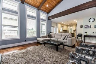 Photo 12: 27051 26 Avenue in Langley: Aldergrove Langley House for sale : MLS®# R2466593