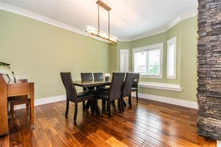 Photo 5: 27051 26 Avenue in Langley: Aldergrove Langley House for sale : MLS®# R2466593
