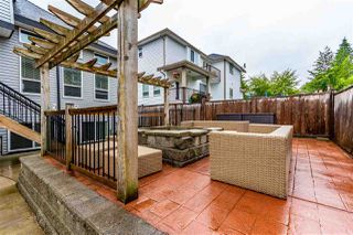 Photo 33: 27051 26 Avenue in Langley: Aldergrove Langley House for sale : MLS®# R2466593