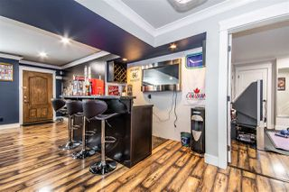 Photo 27: 27051 26 Avenue in Langley: Aldergrove Langley House for sale : MLS®# R2466593