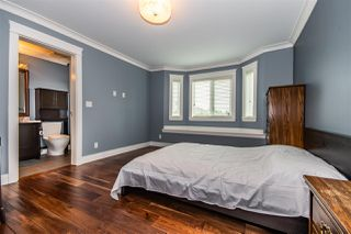 Photo 15: 27051 26 Avenue in Langley: Aldergrove Langley House for sale : MLS®# R2466593