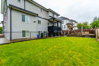 Photo 34: 27051 26 Avenue in Langley: Aldergrove Langley House for sale : MLS®# R2466593