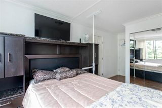 """Photo 13: 601 701 W VICTORIA Park in North Vancouver: Central Lonsdale Condo for sale in """"GATEWAY"""" : MLS®# R2474019"""