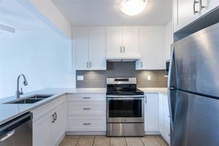 """Photo 4: 601 701 W VICTORIA Park in North Vancouver: Central Lonsdale Condo for sale in """"GATEWAY"""" : MLS®# R2474019"""