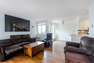 """Photo 11: 601 701 W VICTORIA Park in North Vancouver: Central Lonsdale Condo for sale in """"GATEWAY"""" : MLS®# R2474019"""