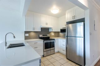 """Photo 2: 601 701 W VICTORIA Park in North Vancouver: Central Lonsdale Condo for sale in """"GATEWAY"""" : MLS®# R2474019"""