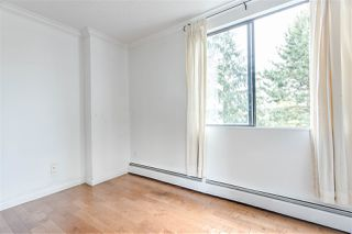 """Photo 18: 601 701 W VICTORIA Park in North Vancouver: Central Lonsdale Condo for sale in """"GATEWAY"""" : MLS®# R2474019"""