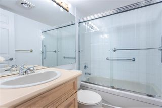 """Photo 17: 601 701 W VICTORIA Park in North Vancouver: Central Lonsdale Condo for sale in """"GATEWAY"""" : MLS®# R2474019"""