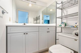 """Photo 19: 601 701 W VICTORIA Park in North Vancouver: Central Lonsdale Condo for sale in """"GATEWAY"""" : MLS®# R2474019"""