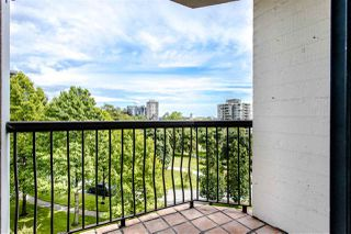 """Photo 14: 601 701 W VICTORIA Park in North Vancouver: Central Lonsdale Condo for sale in """"GATEWAY"""" : MLS®# R2474019"""