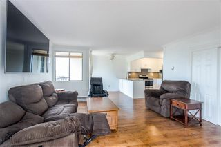 """Photo 10: 601 701 W VICTORIA Park in North Vancouver: Central Lonsdale Condo for sale in """"GATEWAY"""" : MLS®# R2474019"""