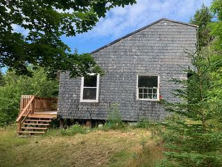 Photo 3: 7813 209 Highway in Brookville: 102S-South Of Hwy 104, Parrsboro and area Residential for sale (Northern Region)  : MLS®# 202013380