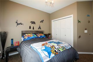 Photo 28: 6 Lions Gate in Steinbach: R16 Residential for sale : MLS®# 202017314