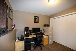 Photo 37: 6 Lions Gate in Steinbach: R16 Residential for sale : MLS®# 202017314