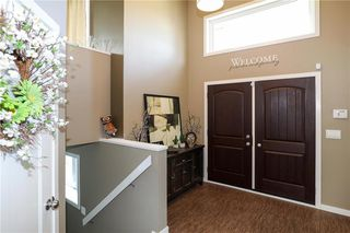 Photo 10: 6 Lions Gate in Steinbach: R16 Residential for sale : MLS®# 202017314