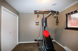 Photo 39: 6 Lions Gate in Steinbach: R16 Residential for sale : MLS®# 202017314