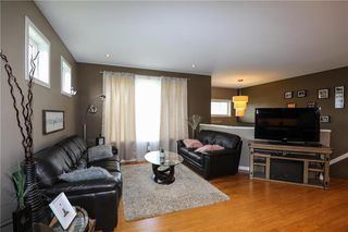 Photo 21: 6 Lions Gate in Steinbach: R16 Residential for sale : MLS®# 202017314