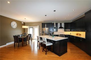 Photo 16: 6 Lions Gate in Steinbach: R16 Residential for sale : MLS®# 202017314