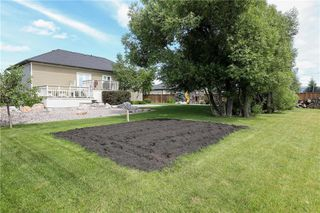 Photo 6: 6 Lions Gate in Steinbach: R16 Residential for sale : MLS®# 202017314