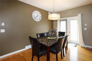 Photo 19: 6 Lions Gate in Steinbach: R16 Residential for sale : MLS®# 202017314