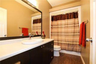 Photo 31: 6 Lions Gate in Steinbach: R16 Residential for sale : MLS®# 202017314