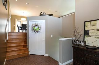 Photo 11: 6 Lions Gate in Steinbach: R16 Residential for sale : MLS®# 202017314
