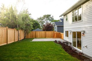 Photo 38: 2005 Romney Rd in Victoria: Vi Fairfield East House for sale : MLS®# 842114