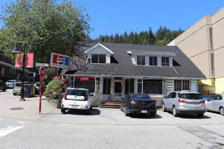 Photo 2: 2211 PANORAMA Drive in North Vancouver: Deep Cove Retail for sale : MLS®# C8033389
