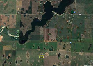 Photo 2: Block b lot in Estevan: Lot/Land for sale (Estevan Rm No. 5)  : MLS®# SK819286