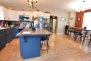 Photo 5: 627 HODGSON Road in Williams Lake: Esler/Dog Creek House for sale (Williams Lake (Zone 27))  : MLS®# R2486635