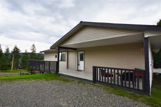 Photo 2: 627 HODGSON Road in Williams Lake: Esler/Dog Creek House for sale (Williams Lake (Zone 27))  : MLS®# R2486635