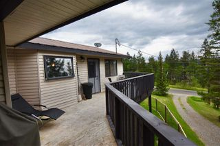 Photo 17: 627 HODGSON Road in Williams Lake: Esler/Dog Creek House for sale (Williams Lake (Zone 27))  : MLS®# R2486635