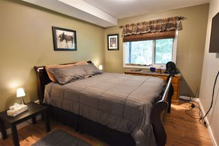 Photo 12: 627 HODGSON Road in Williams Lake: Esler/Dog Creek House for sale (Williams Lake (Zone 27))  : MLS®# R2486635