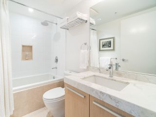 """Photo 20: 808 1351 CONTINENTAL Street in Vancouver: Downtown VW Condo for sale in """"MADDOX"""" (Vancouver West)  : MLS®# R2487388"""
