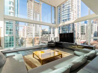 """Photo 25: 808 1351 CONTINENTAL Street in Vancouver: Downtown VW Condo for sale in """"MADDOX"""" (Vancouver West)  : MLS®# R2487388"""