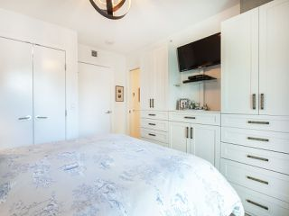 """Photo 17: 808 1351 CONTINENTAL Street in Vancouver: Downtown VW Condo for sale in """"MADDOX"""" (Vancouver West)  : MLS®# R2487388"""