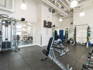 """Photo 26: 808 1351 CONTINENTAL Street in Vancouver: Downtown VW Condo for sale in """"MADDOX"""" (Vancouver West)  : MLS®# R2487388"""