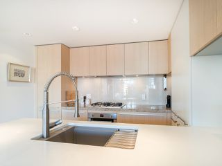 """Photo 30: 808 1351 CONTINENTAL Street in Vancouver: Downtown VW Condo for sale in """"MADDOX"""" (Vancouver West)  : MLS®# R2487388"""