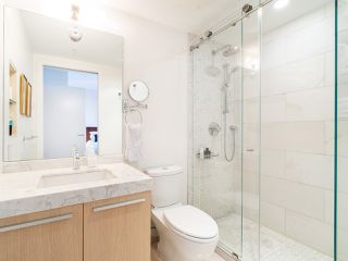 """Photo 18: 808 1351 CONTINENTAL Street in Vancouver: Downtown VW Condo for sale in """"MADDOX"""" (Vancouver West)  : MLS®# R2487388"""