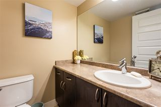 Photo 17: 309 2515 PARK Drive in Abbotsford: Abbotsford East Condo for sale : MLS®# R2488999