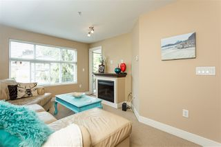 Photo 6: 309 2515 PARK Drive in Abbotsford: Abbotsford East Condo for sale : MLS®# R2488999